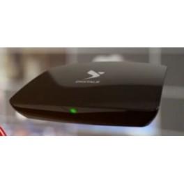 Mini Flybox HD/3D