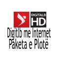 Paketa e Plote 12 Mujore + IPTV Box HD