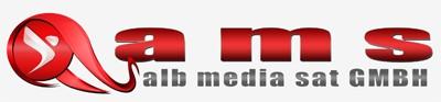 Kanale shqiptare me satelit dhe internet  - Distributor i liçensuar nga DigitAlb www.digitalb-shop.ch